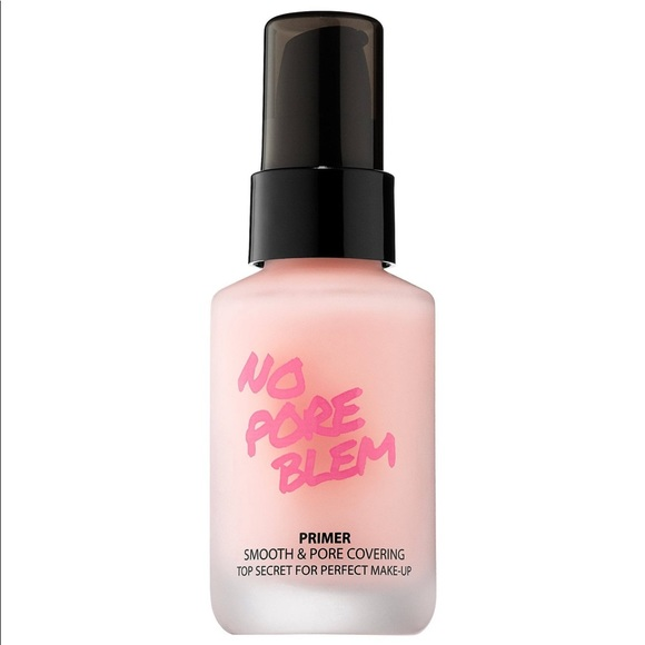 touch in SOL Other - NEW Touch in SOL no Poreblem Primer 30ml